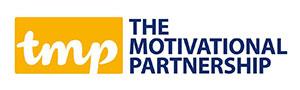 Link to the Motivational Partnership website.