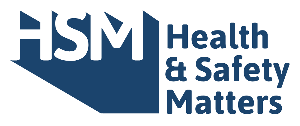 Health and Safety Matters Ltd